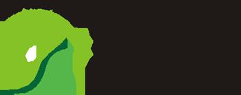 logo-jf_creativia
